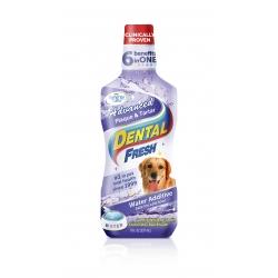 Dental Fresh Kamień i Osad