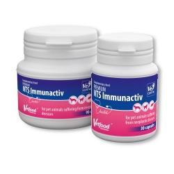 Premium NTS Immunactiv Anticachectic