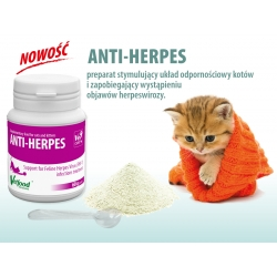 Anti-Herpes 60 g
