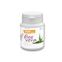 BARFeed Aloes 40 g