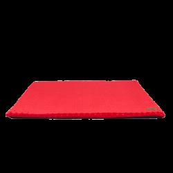 Mata Sargasso czarny&czerwony