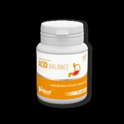 Acid Balance 30 kapsułek
