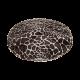 Poduszka Żyrafa