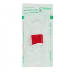 MICROMED Czyścik do zębów foliopak rozmiar  S