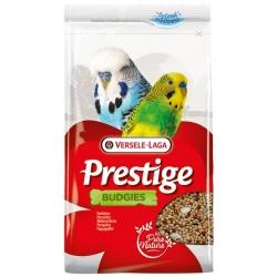 Versele-Laga Prestige Budgies papużka falista 1kg