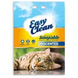 Easy Clean Pestel 4kg