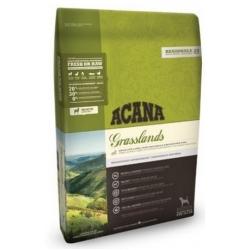 Acana Grasslands Dog 6kg