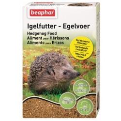 Beaphar Igelfutter - karma dla jeży 1kg