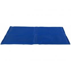Trixie Mata chłodząca 50x40cm niebieska [28685]