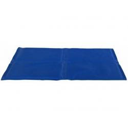 Trixie Mata chłodząca 110x70cm niebieska [28687]