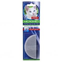 Micromed Czyścik do oczu/uszu blistr