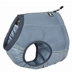 Hurtta Kamizelka chłodząca Cooling Vest niebieska S