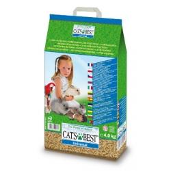 Cat's Best Universal 7L / 4kg