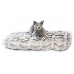 MyKotty Kocyk dla kota FIBI
