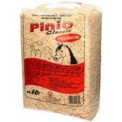 Trociny Pinio Classic Premium 60L