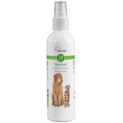 Over Zoo So Fresh! Refresher - neutralizuje zapachy odzwierzęce 250ml