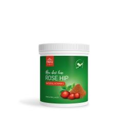 Pokusa RawDietLine Owoc dzikiej róży 200G