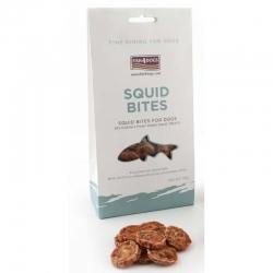 Fish4Dogs Fishy Nibbles – Rybne Herbatniki z Islandii 75 G