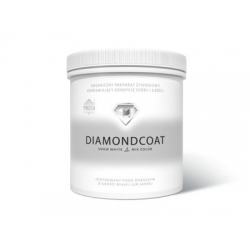 Pokusa DIAMOND COAT SNOWWHITE & MIXCOLOUR 300g