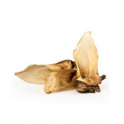 Balto Ucho sarny 5szt