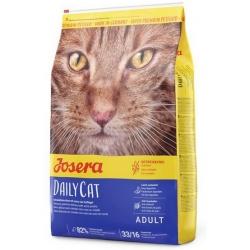 Josera Daily Cat 10kg