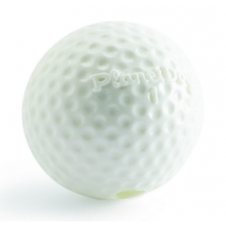 Planet Dog Orbee Golf Ball [68718]