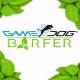 Game Dog BARFER Cytrynian wapnia 300g