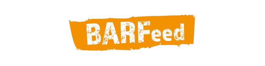 BARFeed