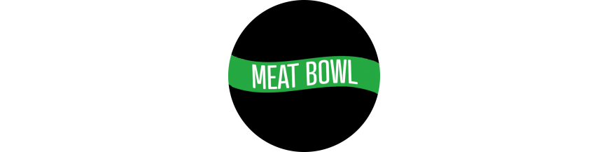 Meat Bowl