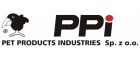 Pet Products Industries