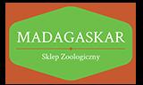 Sklep Zoologiczny Madagaskar